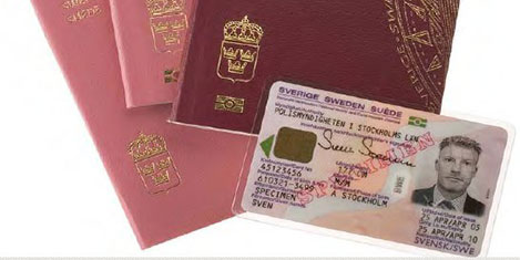 isvec-pasaportu5.jpg