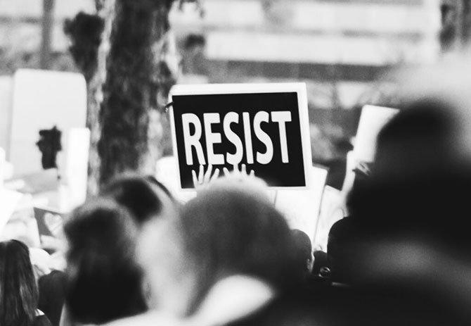 italya-salgin-protesto.jpg
