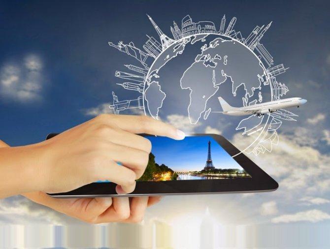 itbberlin-travel-technology--003.jpg