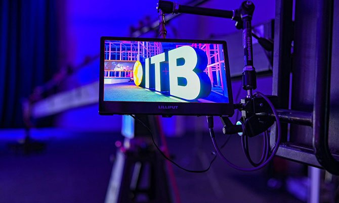 itb-berlin-2021-world-travel-monitor®.jpg