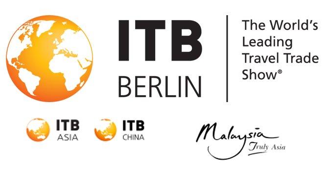 itb-berlin-logo.jpg