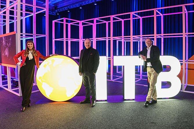 itb-berlin-now--007.jpg