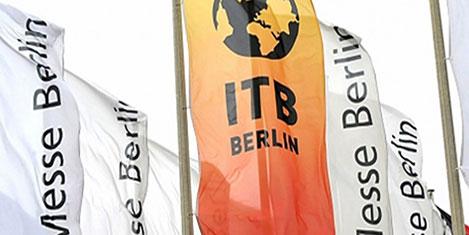 itb-berlin3.jpg