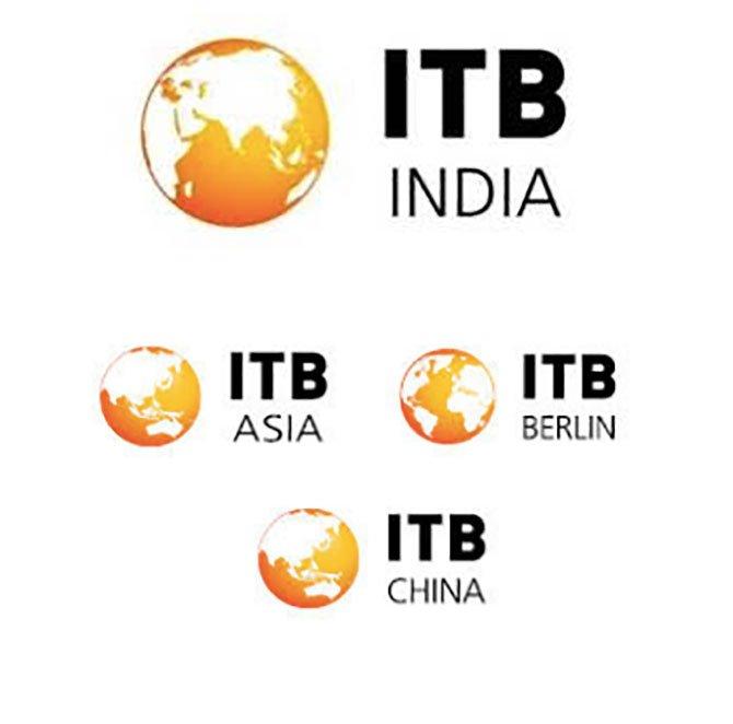 itb-hindistan,--001.jpg