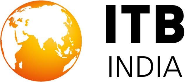 itb-hindistan-2020-.jpg