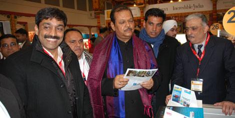 itb-hindistan-bakan2.jpg