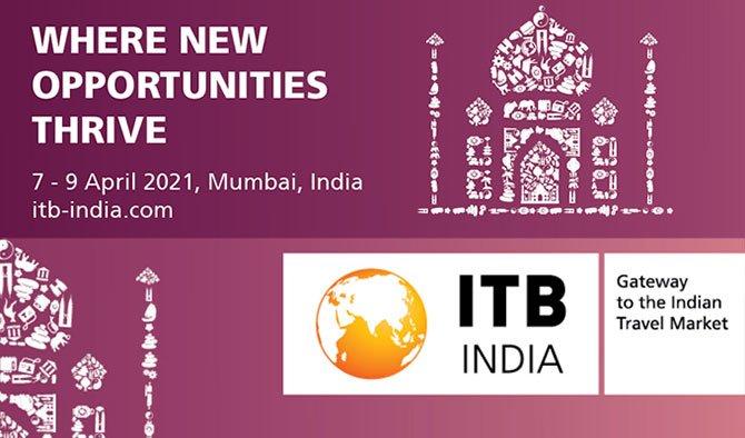 itb-india--001.jpg