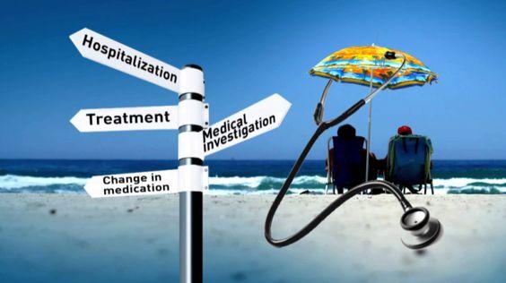 itb-medical-tourism-001.jpg