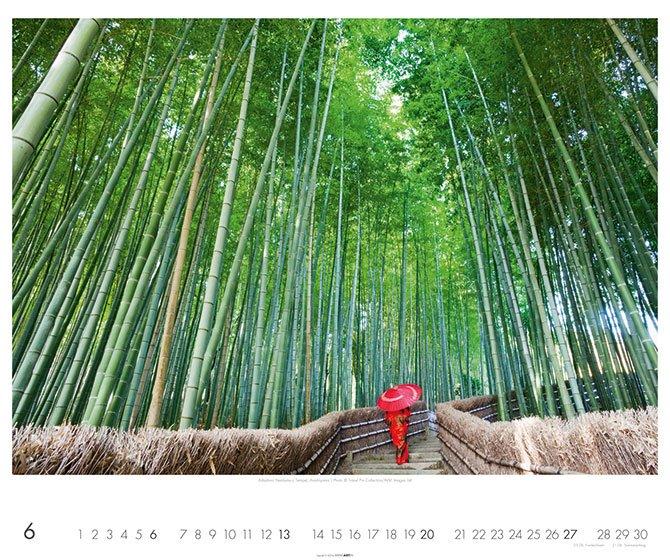 itb-takvim-japonya-001.jpg