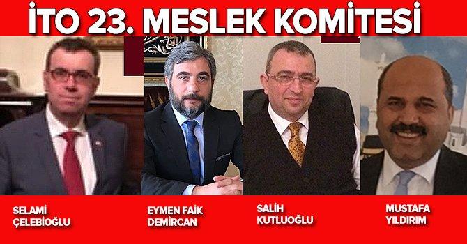 ito-23.-meslek-komitesi.jpg