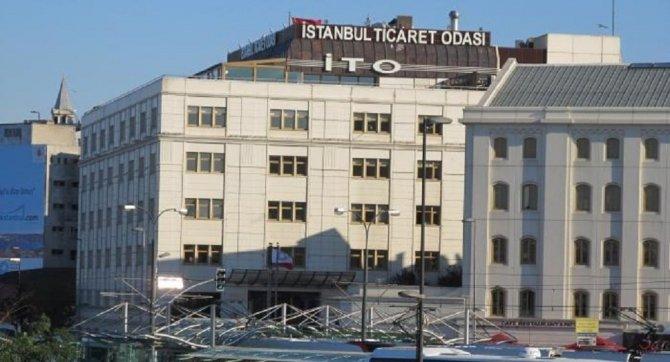 ito-istanbul-ticaret-odasi-001.jpg