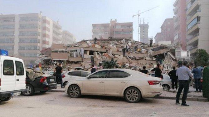 izmir'de-6.6'-deprem!.jpg