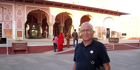 jaipur-city-hall-1.jpg