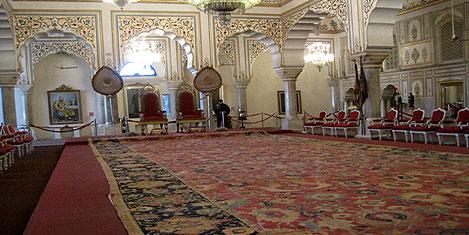 jaipur-city-hall-3.jpg