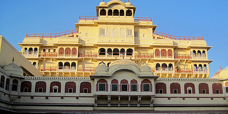 jaipur-city-hall-4.jpg