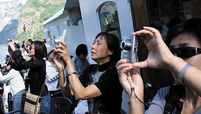 japon-turist-002.jpg