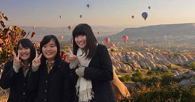 japon-turist-003.jpg