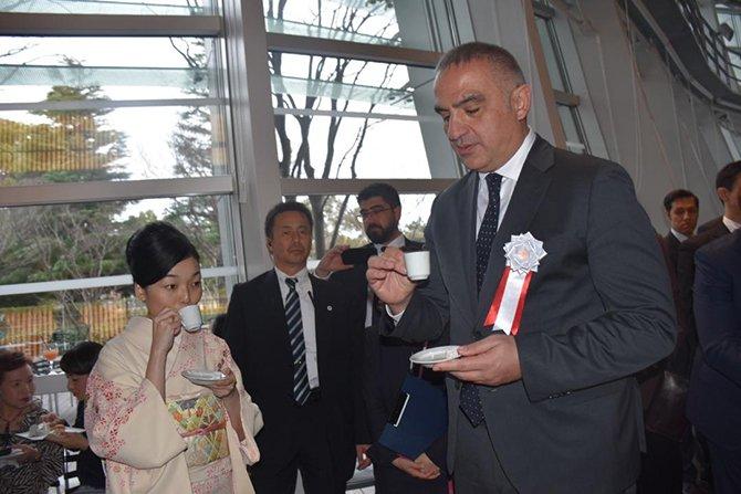japonya'da-'2019-turk-kultur-yili-003.jpeg