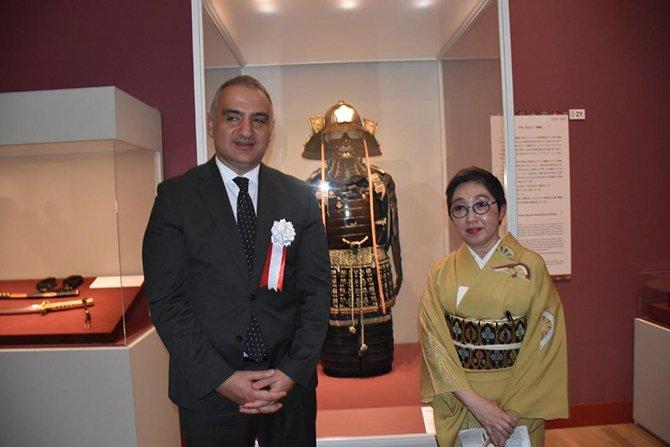 japonya'da-'2019-turk-kultur-yili.jpeg