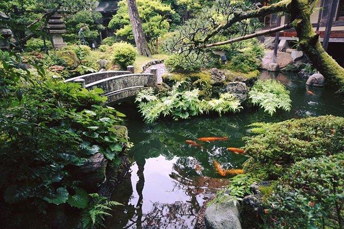 japonya-001.jpg
