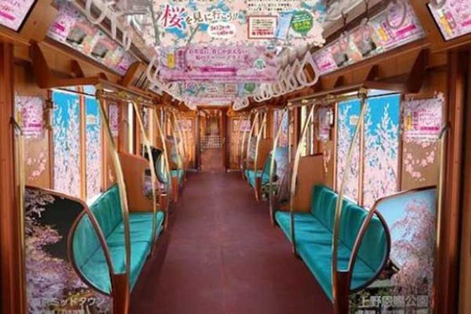 japonya-metro-suslendi-001.jpg