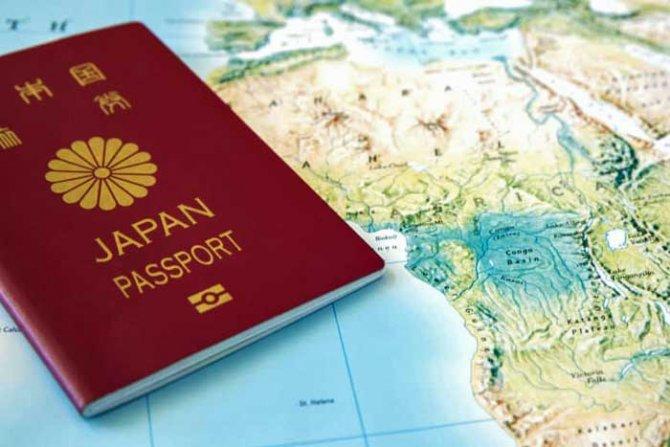 japonya-pasaportu.jpg