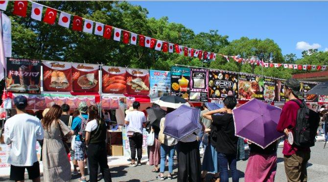 japonyada-turkiye-festivali.png