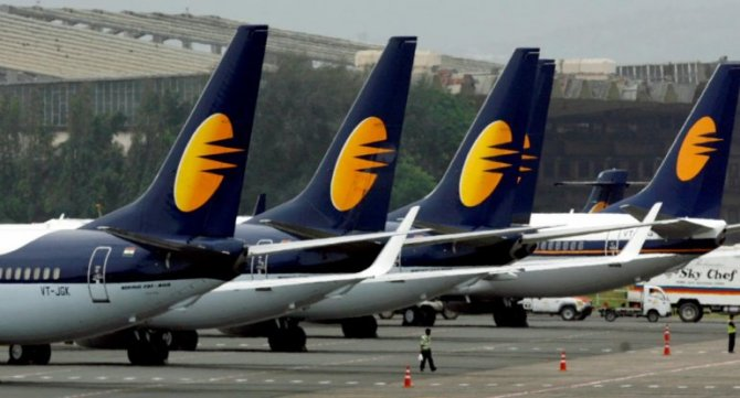 jet-airways,.jpg