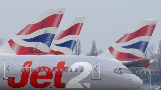 jet2holidays.jpg