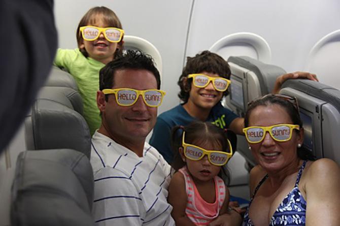 jetblue-airways,-001.jpg