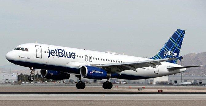jetblue-airways,-002.jpg