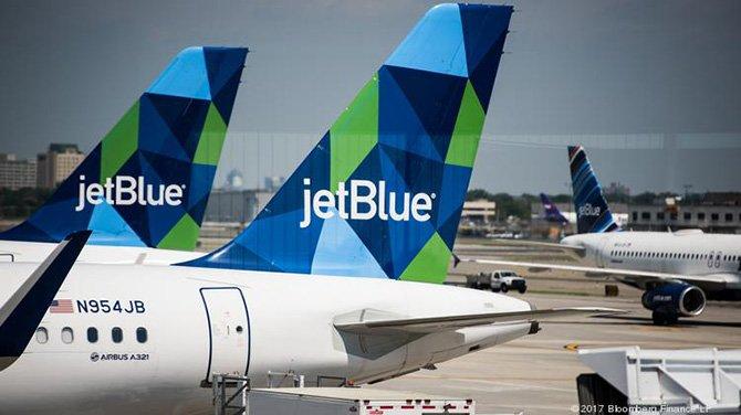 jetblue-airways,-003.jpg