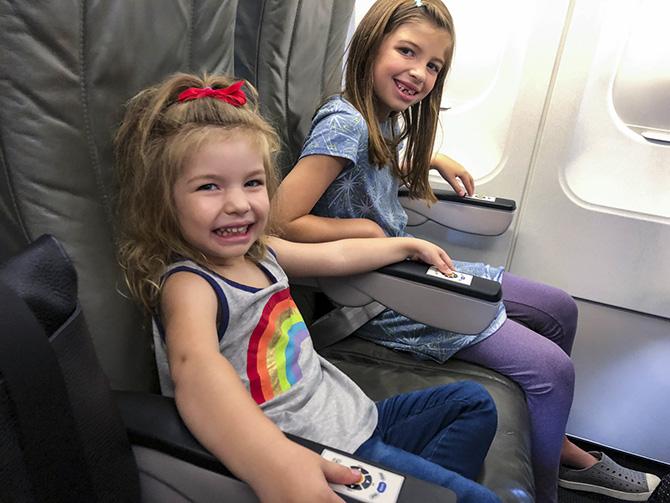 jetblue-airways,-004.jpg