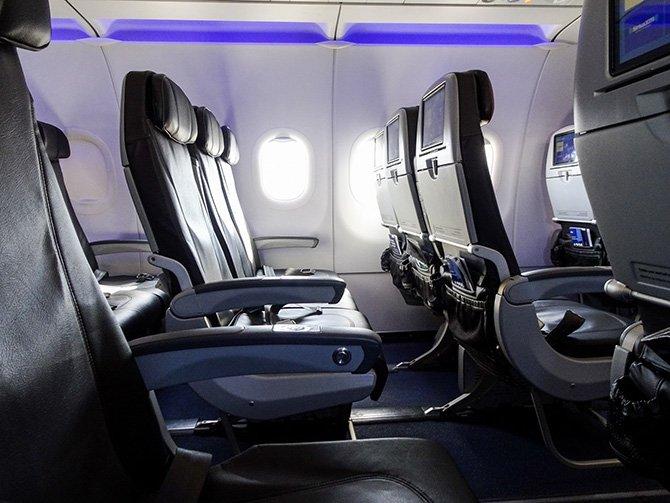 jetblue-airways,-005.jpg