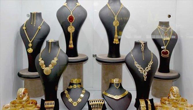 jewellery-online-international-network-001.jpg