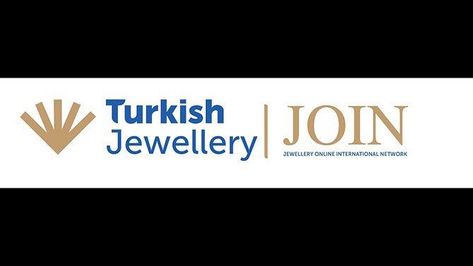 jewellery-online-international-network-003.jpg