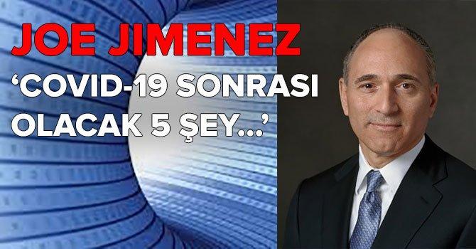 joe-jimenez-covid-19-.jpg