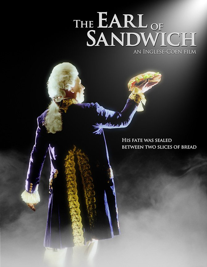 john-montagu,-the-fourth-earl-of-sandwich-002.jpg