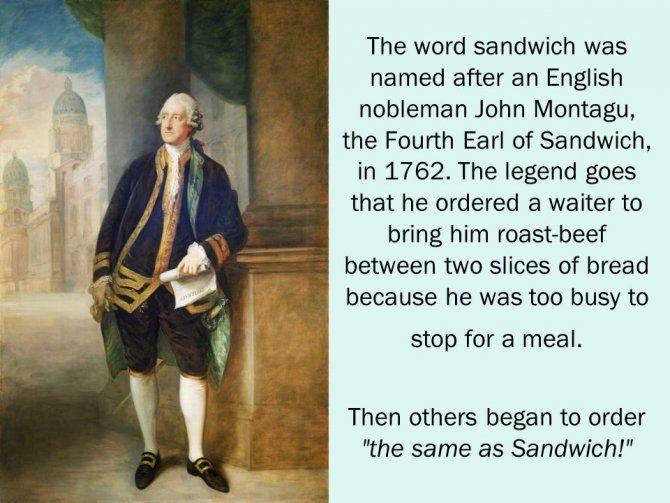 john-montagu,-the-fourth-earl-of-sandwich-003.jpg
