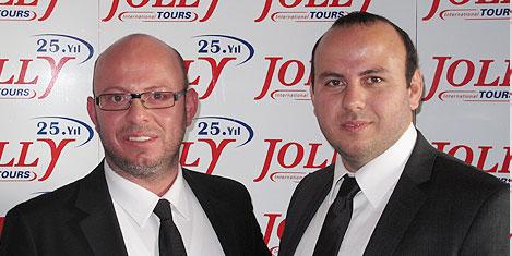 jolly-2012-mete-mert-vardar.jpg