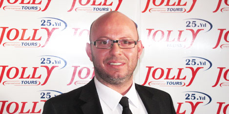 jolly-2012-mete-vardar1.jpg