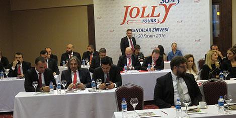 jolly-ekibi.jpg