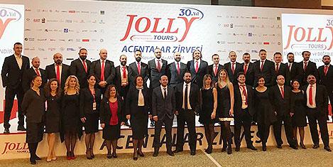 jolly-tur-ekibi.jpg