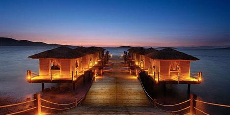 jumeirah-bodrum-palace12.jpg