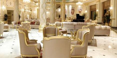 jumeirah-bodrum-palace4.jpg