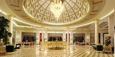 jumeirah-bodrum-palace5.jpg