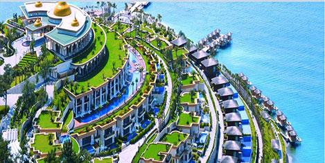jumeirah-bodrum-palace7.jpg