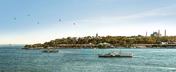 jw-marriott-istanbul-bosphorus--003.jpg