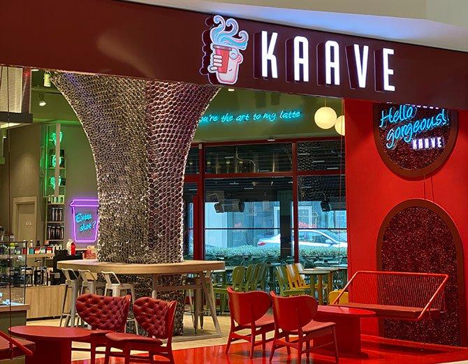 kaave-roastery,-001.jpg