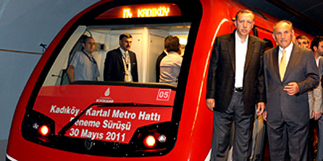kadikoy-kartal-metrosu2.jpg